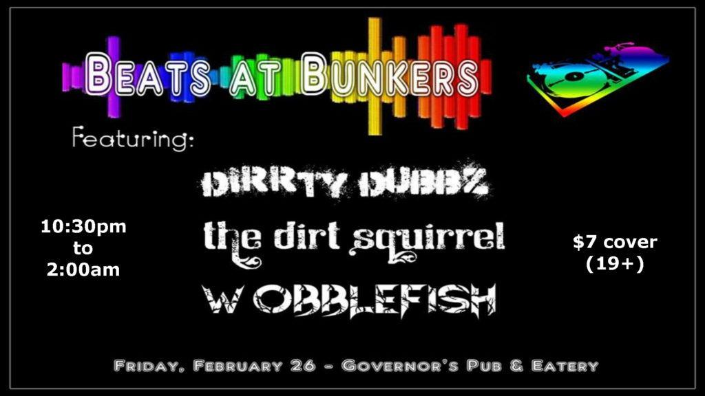 bunkersbeatsfeb26th2
